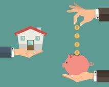 a1戸当たり最高100万円相当の「グリーン住宅ポイント」制度がスタート! ポイント付与の条件や、特例について解説