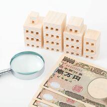 aマンションの資産価値や住み心地は「管理」次第!?新築購入時は、管理費・修繕積立金の相場を確認しよう