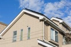 家は居住中に売却するのと、空き家になってから売却するのと、どっちがお得?