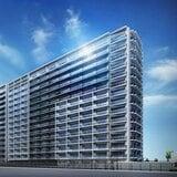 「シティテラス新小岩」の価格や特徴を分析! 再開発が進む新小岩の駅近新築マンションは、将来値上がりの可能性が?!