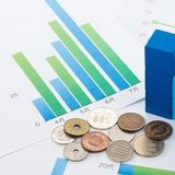 住宅ローンの金利引き下げ交渉(条件変更)とは?銀行を変えないので、借り換えよりも手続きが簡単!民間銀行、フラット35のケースを紹介
