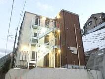 a新築アパート投資に絞って成功した五十嵐さん育児と大家を両立しながら8棟まで拡大<前編>