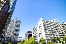 「地権者住戸」が多いマンションの注意点や購入前のチェックポイントを解説!