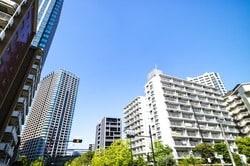 地権者住戸の多いマンションの注意点