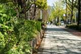 大阪市西部で住むべき駅ランキング全18駅!西大橋駅や四ツ橋駅など、中心地に近いエリアが人気【完全版】