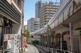東急目黒線で住むべき駅ランキング!品川区のマンションは資産価値高く上位を独占。目黒、不動前、武蔵小山が有望!【完全版】