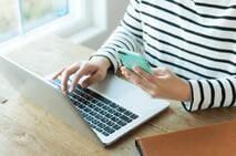 a不動産売却で成約する秘訣は「広告」にあり! ポータルサイトやレインズなど、売主がチェックするポイントも解説