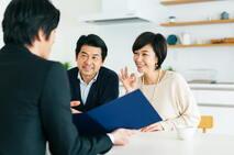 a不動産購入申込書や条件交渉の注意点を解説! 購入希望者に物件をいくらで売ればいい?