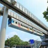 千葉県の「新築マンション人気ランキング」稲毛、船橋、津田沼、千葉、柏など注目エリアのおすすめ物件は?【2021年2月版】