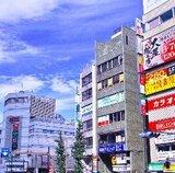 品川区で住むべき駅ランキング全22駅!目黒駅、五反田駅は中古マンション価格が上昇、資産価値が高い駅だった!【完全版】