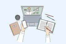 a「Brillia(ブリリア)Tower 聖蹟桜ヶ丘 」のオンラインセミナーに潜入! 新築マンションのオンライン見学で、価格表は手に入るのか?