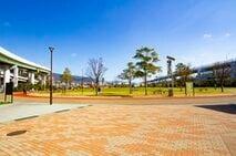 神戸市で住むべき駅ランキング全56駅!貿易センターや三ノ宮は、「再整備基本構想」により中古マンション価格が上昇!【完全版】