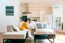a7000万円のマンションをほぼ全額現金で買うシニア世代! 首都圏マンション購入者にみる高齢者の底力とは
