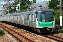a千代田線で住むべき駅ランキング!明治神宮前駅周辺は、中古マンション価格が20%も上昇!【完全版】