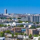 川崎市の新築マンション人気ランキング!溝の口、登戸、宮前平など、注目エリアのおすすめ物件は?【2021年2月版】