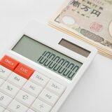 年収1000万円の50代夫婦は、住宅ローン借り入れ3000万円が限界!?【住宅ローン借入額をシミュレーション】