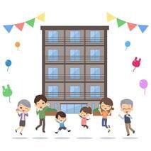 a「コーポラティブハウス」は理想の住まいをつくる、マンションの注文住宅! そのメリット・デメリットとは?