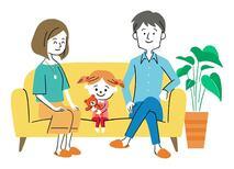 a世帯年収500万円の30代夫婦と子ども3人家族が、買っていい不動産はいくら? 【住宅ローン借入額をシミュレーション】