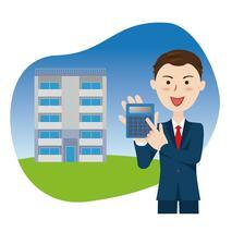 同じマンションでも価格が違う部屋があるのはなぜ? 新築マンション価格の仕組みを解説