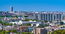 a川崎市の「新築マンション人気ランキング」溝の口、川崎、新丸子、宮崎台、武蔵小杉など、注目エリアのおすすめ物件は?
