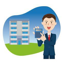 新築マンションの価格設定