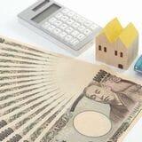 年収1000万円なのに住宅ローン破綻する人、老後破産する人のヤバい特徴