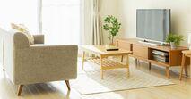 aマンションを高く売るならホームステージング!家具や生活雑貨をレンタルして置くだけで、売却期間が半減し、売却価格も高くなる!?