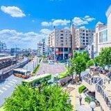 東京都板橋区で住むべき駅ランキング全18駅!成増/地下鉄成増駅の中古マンションが、騰落率で1位に【完全版】