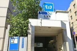 東西線 木場駅(出典:PIXTA)