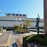 栃木県の「新築マンション人気ランキング」宇都宮、一条、小山、足利、日光など注目エリアのおすすめ物件は?