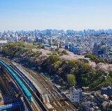 東京都北区で住むべき駅ランキング全15駅!唯一中古価格が上昇したのは飛鳥山駅、人気の赤羽駅は上位にランキング【完全版】