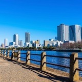 中央区の「新築マンション人気ランキング」築地、人形町、日本橋、月島、小伝馬町など、注目エリアのおすすめ物件は?