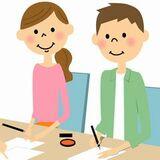 夫婦で住宅ローンを借りる「3つの方法」とは? 離婚リスクも考慮して契約を選ぼう
