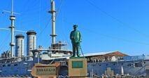a「横須賀」エリアの中古マンションは