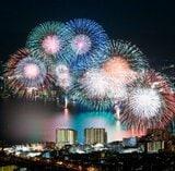 滋賀県の「新築マンション人気ランキング」琵琶湖周辺、大津、草津、近江八幡など、注目エリアのおすすめ物件は?