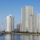 湾岸エリアの「新築マンション人気ランキング」豊洲、晴海、有明、勝どき、月島、東雲など、注目エリアのおすすめ物件は?