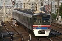 a京成本線で住むべき駅ランキング!日暮里、京成上野、京成関屋など都内の駅で中古マンション価格が上昇!【完全版】