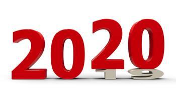 2020年の住宅ローン金利はどうなる!?(出所:PIXTA)