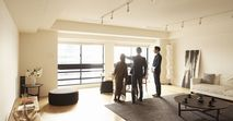 aマンションは「天井高」より「階高」を見よ! 階高の意味から調べ方まで図解入りで解説