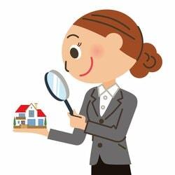不動産一括査定サイトを、仕入れ営業に活用しよう