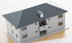 収益物件、オーナーチェンジ物件など、賃貸中の不動産を売却する方法とは?