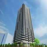「NAGOYA the TOWER/名古屋ザ・タワー」の価格や特徴を分析! リニア開業で将来性抜群の名古屋駅前の高級タワーは、売れに売れている?!
