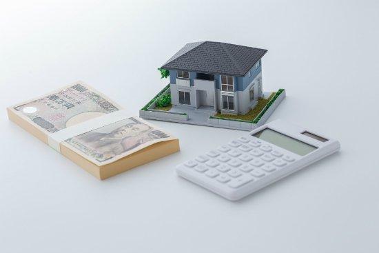 現金の買主と、住宅ローンの買主、どちらを優先する?