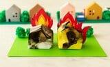 火災保険に「特約」は必要なの?個人賠償責任特約、弁護士費用等補償特約などに加入すべきかを解説!