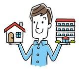 住宅ローン控除を最大限活用する知識を発表!「あえて繰上返済しない」など、トクする返済法は?【2019年度版】