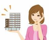 女性の一人暮らし、賃貸と購入ならどちらが良い?マンション購入のメリットとデメリットを、資金シミュレーションと合わせて紹介!