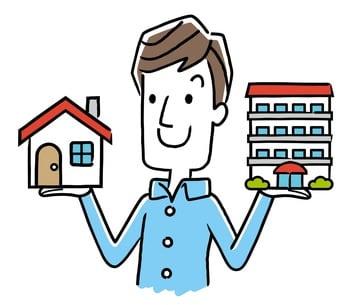 住宅ローン控除 借り方 返し方