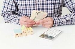 マンション購入は、管理費などのランニングコストも意識したい