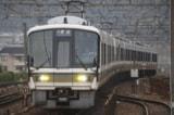 東海道線(東京~平塚)で住むべき駅ランキング!品川の中古マンション価格は22%上昇!藤沢、平塚は10%以上も価格が下落【完全版】