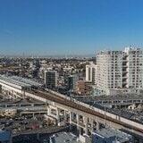 千葉県松戸市で住むべき駅ランキング全9駅!松戸駅、東松戸駅が健闘するも、中古価格は全体に下落傾向